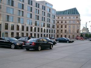 ドイツ連邦議会議事堂@ベルリン,ドイツ