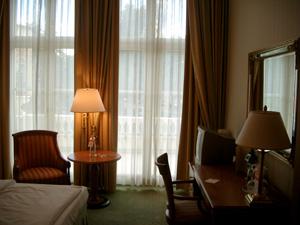 おすすめホテルHotel am Jagertor@ポツダム,ドイツ