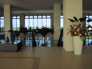 サザンビーチホテル&リゾート@糸満, 沖縄