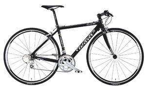 Wilier Bassano Cross Bike (ウィリエール・バッサーノ・クロスバイク) 2012年モデル