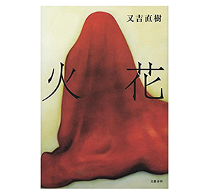 book-hibana
