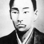 橋本左内(橋本景岳)が満14歳にして書いた「啓発録」に感服する
