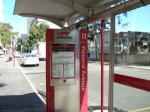 世界一住みたい街と評されるパース@オーストラリア