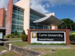 マレーシア滞在:ミリ北部にあるカーティン大学サラワクキャンパスでセミナー