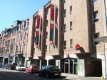 ibis hotel Leuven Centrum@ルーベン, ベルギー