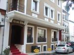 Ferman Hotel @イスタンブール, トルコ