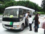 香港科技大学(HKUST)訪問